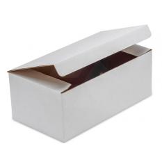 Greito surinkimo dėžutės