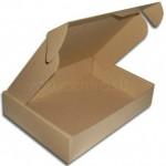 Greito surinkimo dėžutė