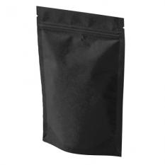 Doy-pack maišeliai | Juodi