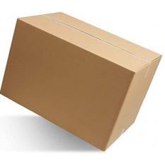 Kartoninė dėžė 592x360x360