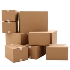 Transportavimo dėžės