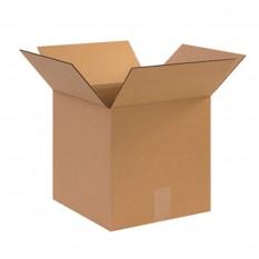 Kubo formos dėžės