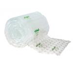 Oro pagalvių kilimėlis