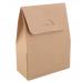 Vertikali dėžutė