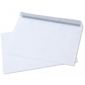 Popieriniai vokai | Pakuotėmis